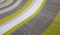 Salsa - The Design Connection Fabric