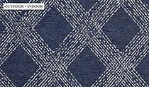 Freeport - The Design Connection Fabric