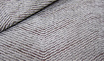 Herringbone Chenille - The Design Connection Fabric