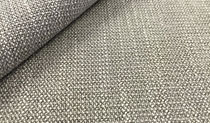 Irvine Texture - The Design Connection Fabric