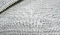 Liver Pool - The Design Connection Fabric